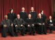 Health Care Reform Challenge REJECTED By Supreme Court