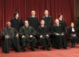 Health Care Reform Challenge Supreme Court