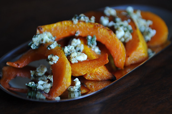 Food52's Best Butternut Squash Recipes: Vote For The Best Dish