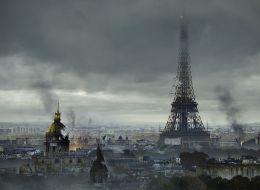 Budget : le scénario apocalyptique d'une amende européenne