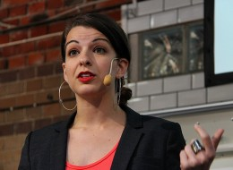 The Threats Against Anita Sarkeesian Expose The Darkest Aspects Of Online Misogyny