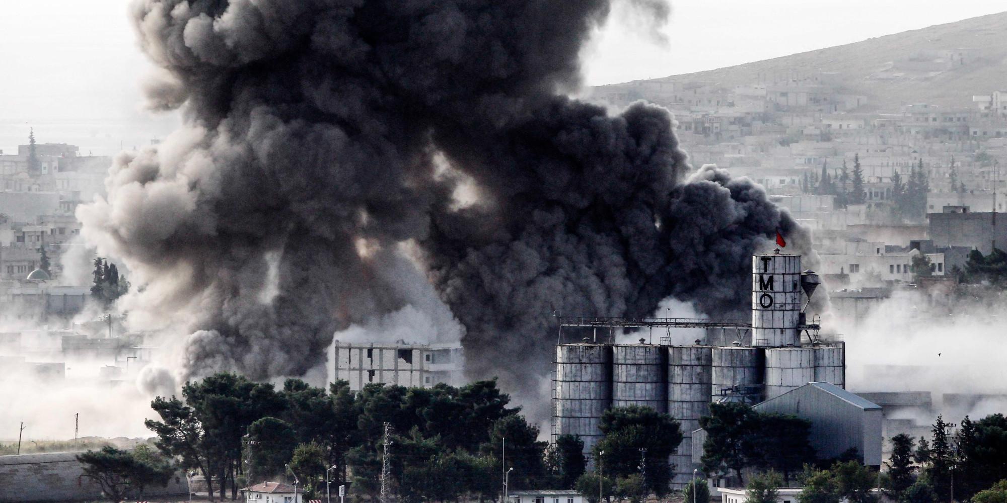 essay on islamic extremism