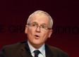 Ce patron millionnaire qui rejoint EDF (et sa rémunération plafonnée)