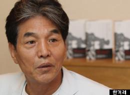 한국작가회의가 박범신 사태에 대한 입장을 냈다