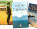 jeu des livres preferes sur facebook quels sont les 10 ouvrages favoris des utilisateurs francais