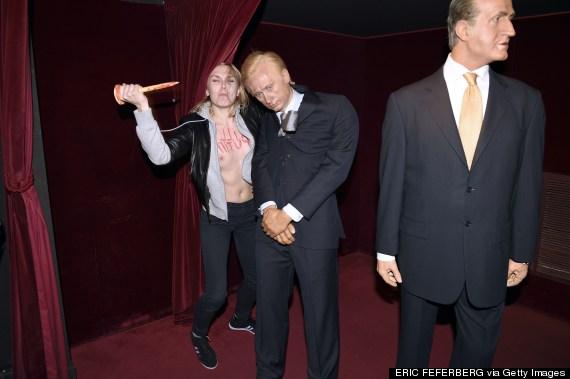 http://i.huffpost.com/gen/2169494/thumbs/o-FEMEN-PUTIN-WAX-570.jpg?5
