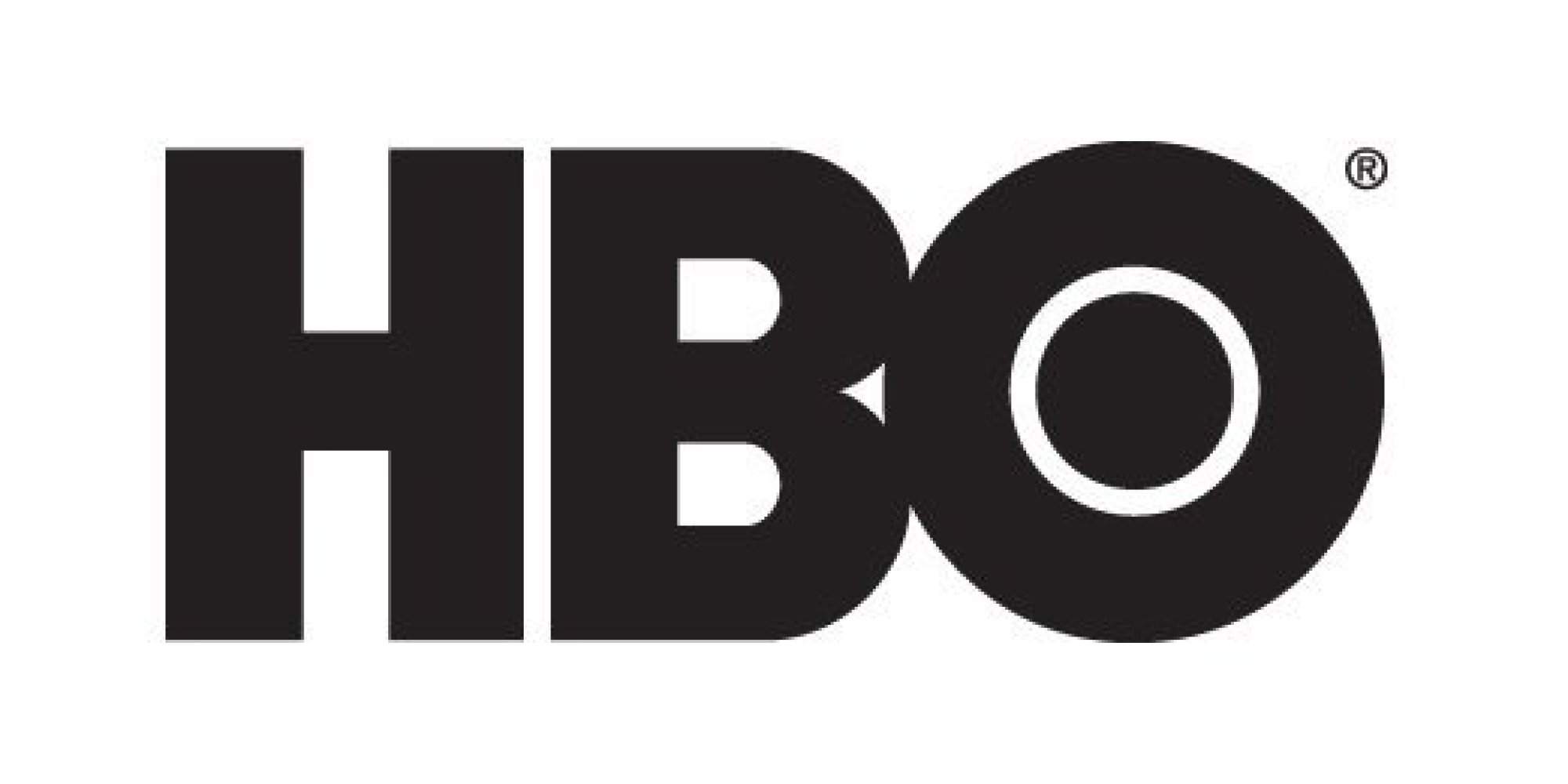 HBO To Launch Standalone Streaming Service Next Year ...