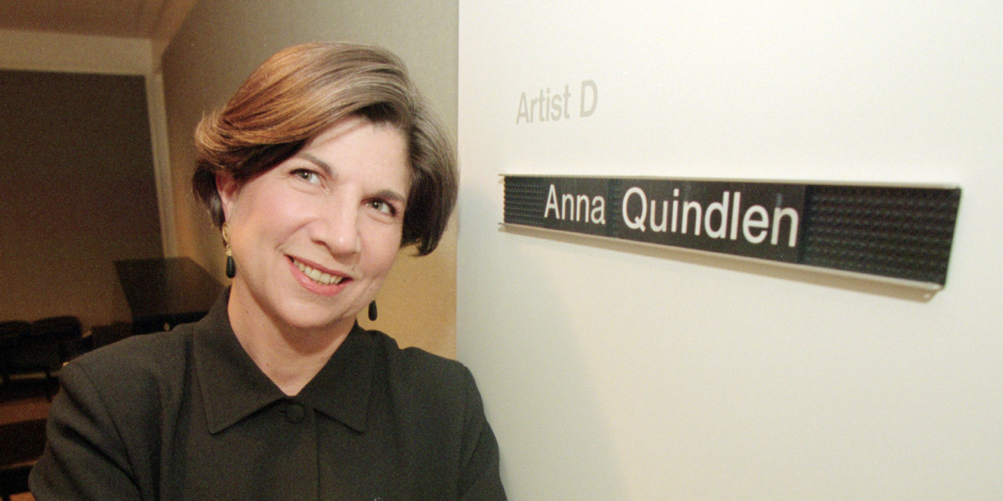 essay on homeless by anna quindlen Anna quindlen essays - order the necessary paper here and put aside your concerns work with our scholars to get the quality review following the requirements allow us to take care of your essay or dissertation.