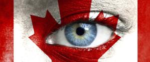Citizenship Canada