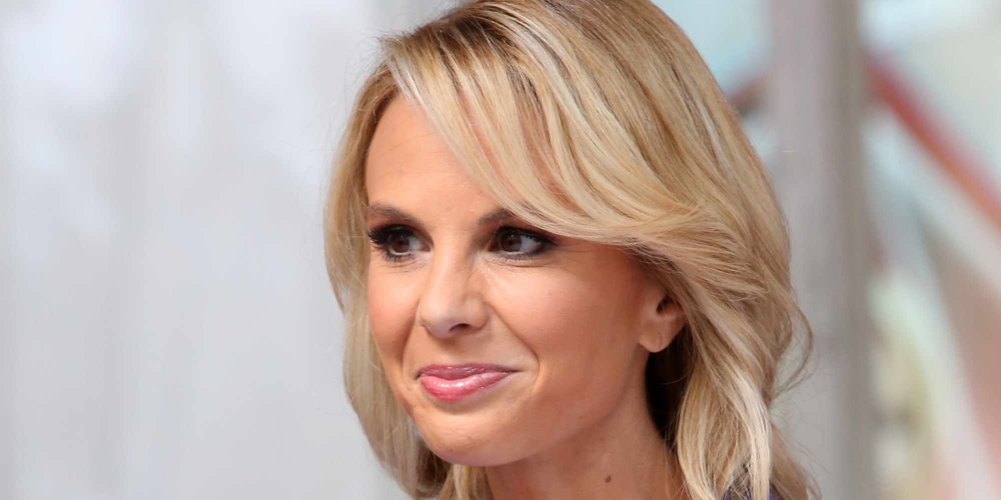 Elisabeth Hasselbeck couple