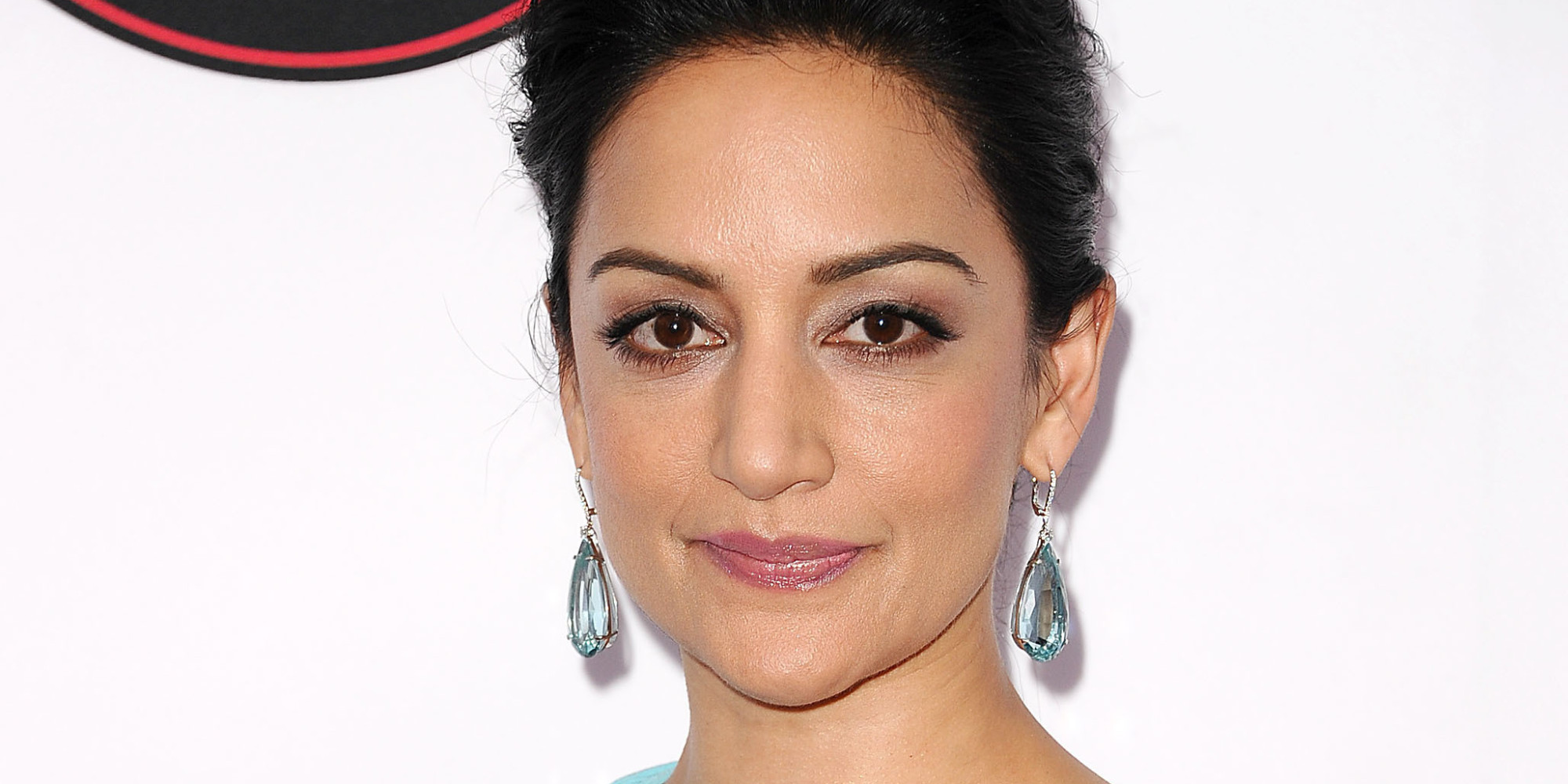 Archie Panjabi To Leave 'The Good Wife,' Star In New Drama As Part Of Development Deal - o-ARCHIE-PANJABI-facebook