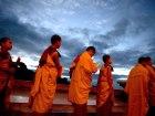 'Tibetan Monastic Community In Nepal' Comes Alive In Photographic Splendor
