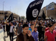 Time to Take Sides in North Africa's Jihadist Fight