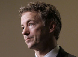 Rand Paul Earmarks