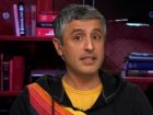 Reza Aslan: If ISIS Says It's Muslim, Then It's Muslim