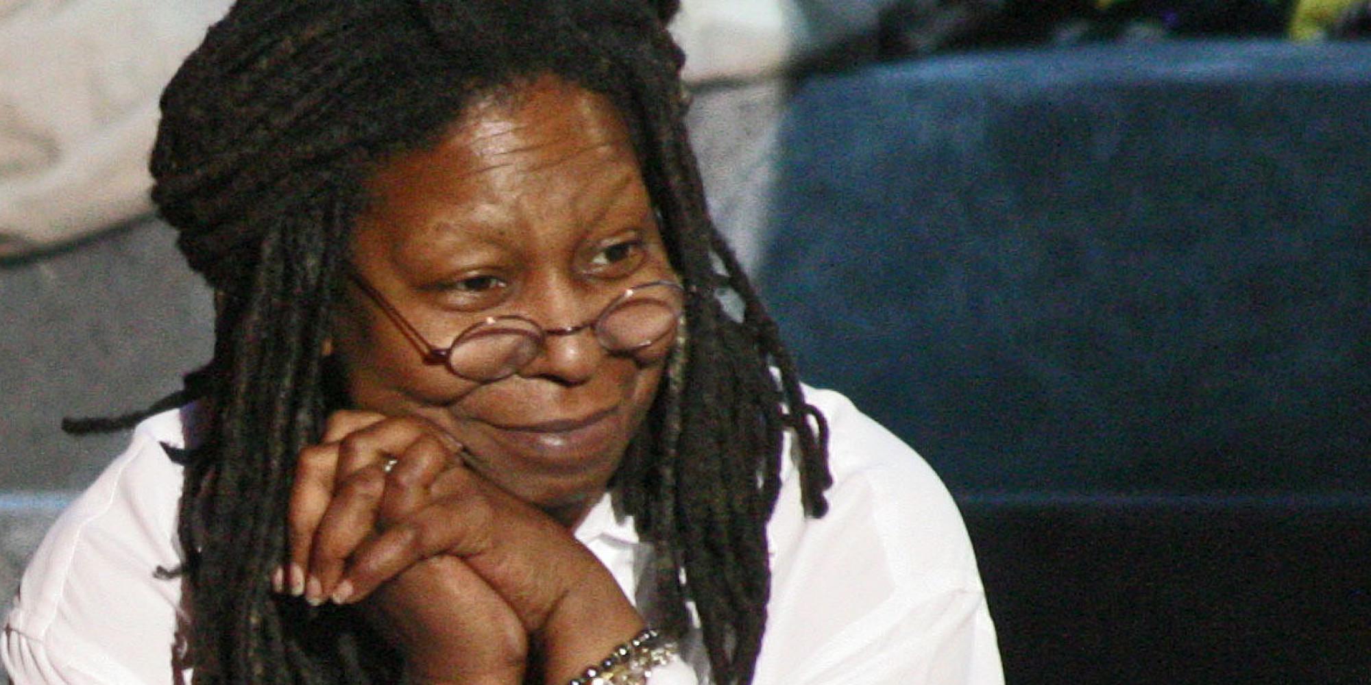 Чернокожая актриса 90 х 6 фотография