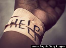 Αυτοτραυματισμός: Αλήθειες και μύθοι