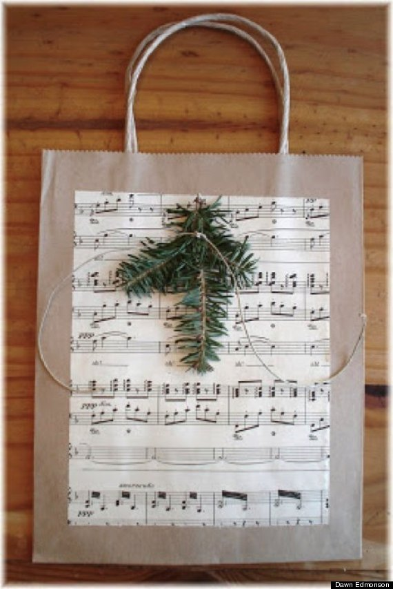 music sheet bag