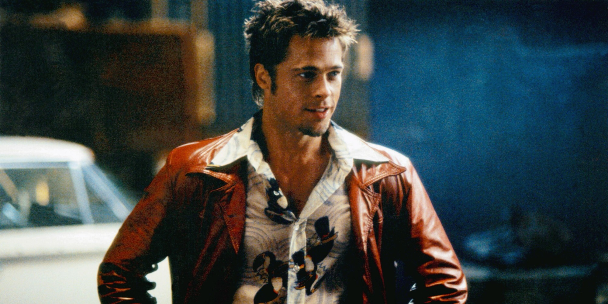 fight club fan theories that still make your head spin  5 fight club fan theories that still make your head spin 15 years later the huffington post