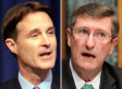 First Salvo In Social Security Fight: OweNo, A $20 Million Campaign Launched With Bayh, Conrad As Allies