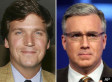 Tucker Carlson Sent Emails Posing As Keith Olbermann