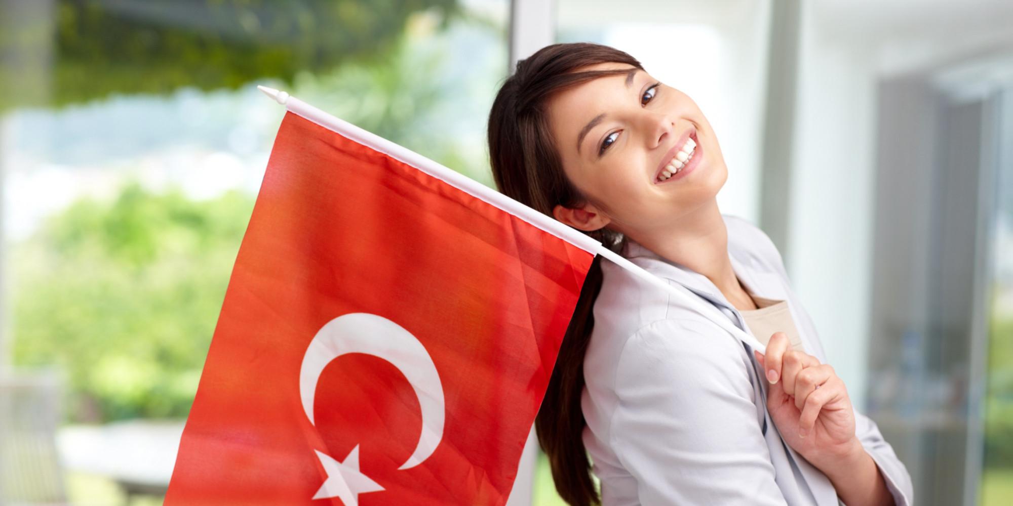 Deutsche frau sucht turkischen mann