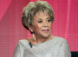 Lupe Ontiveros Dead: Star of 'Selena' And 'As Good As It Gets' Dies