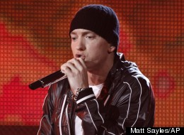 Are These Eminem's Best Music Videos?
