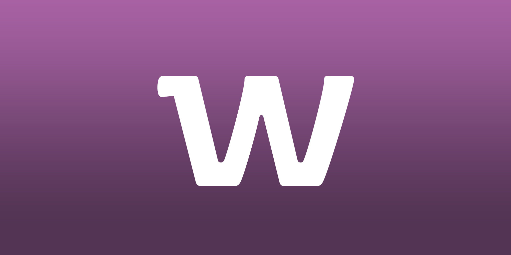 whisper suspends editorial team involved in guardian visit