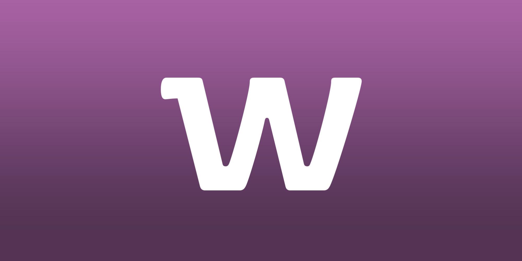 the gallery for gt whisper logo