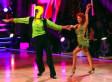 Kurt Warner Leaves 'Dancing With The Stars'