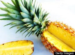 Faire pousser un ananas? Rien de plus facile!