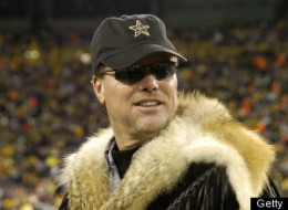Jim Mcmahon Memory Loss