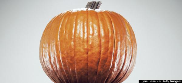 Pumpkin Arancini Recipe, Pumpkin Rice Balls