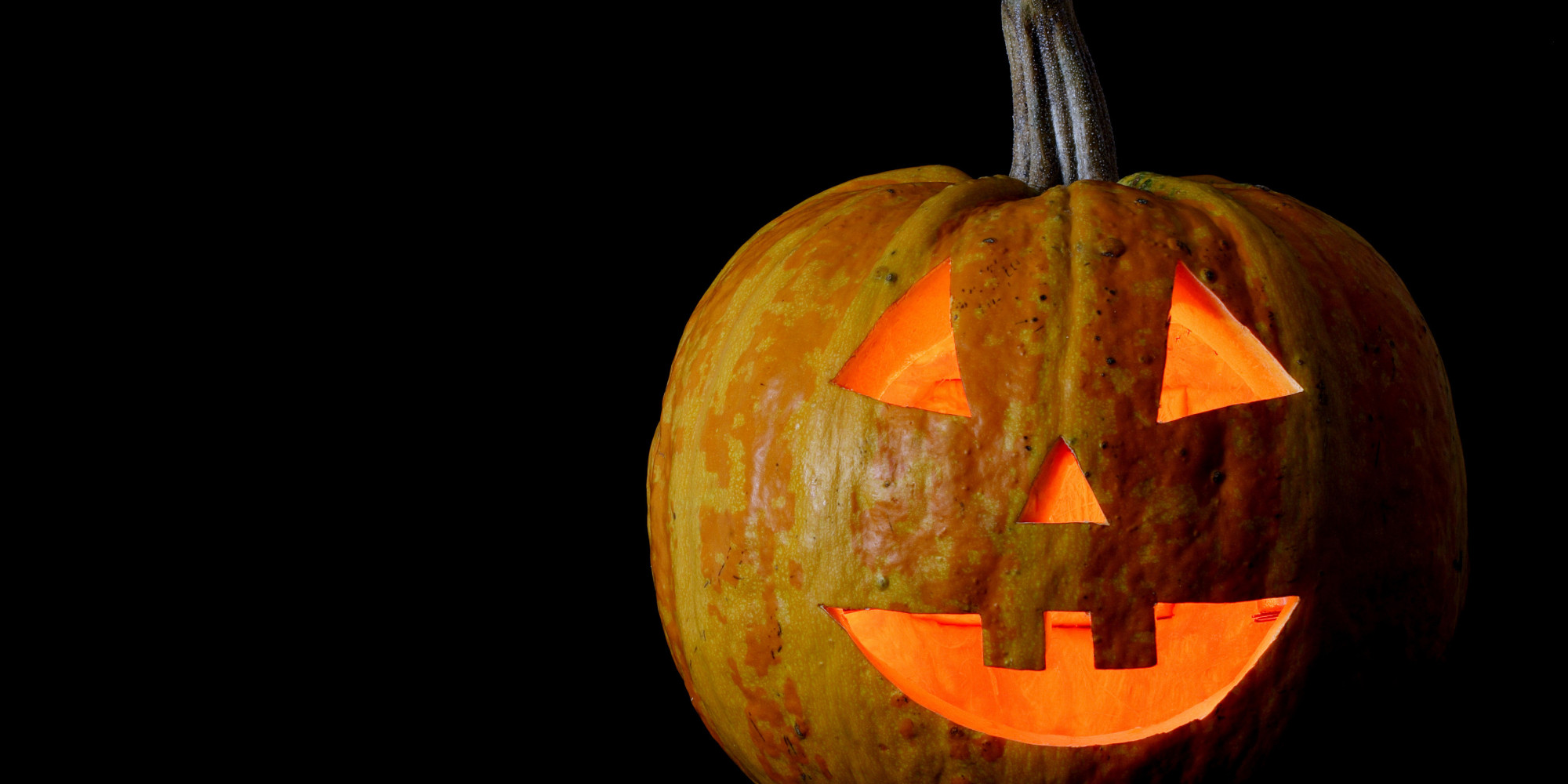 A Halloween Recipe For Slackers Video Huffpost