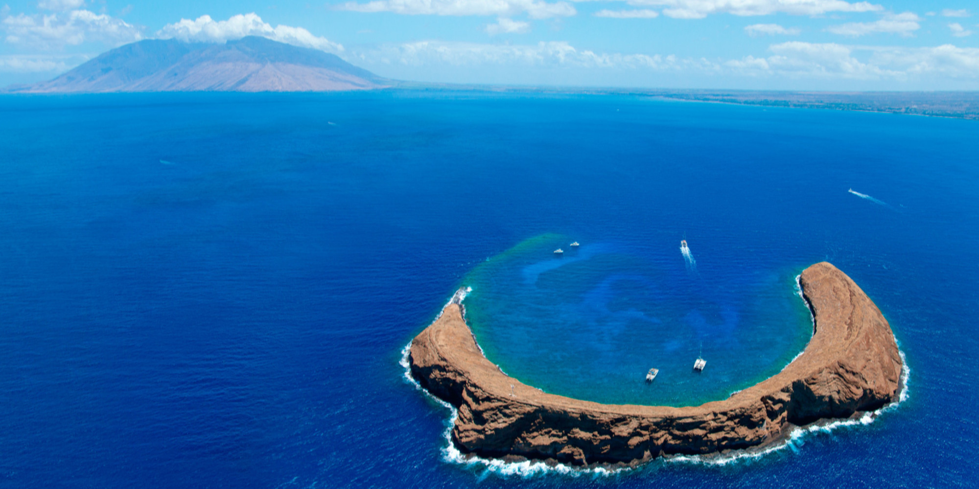 o-MOLOKINI-facebook Mall Maps App on mall maps windows phone 8, employment app, real estate app,