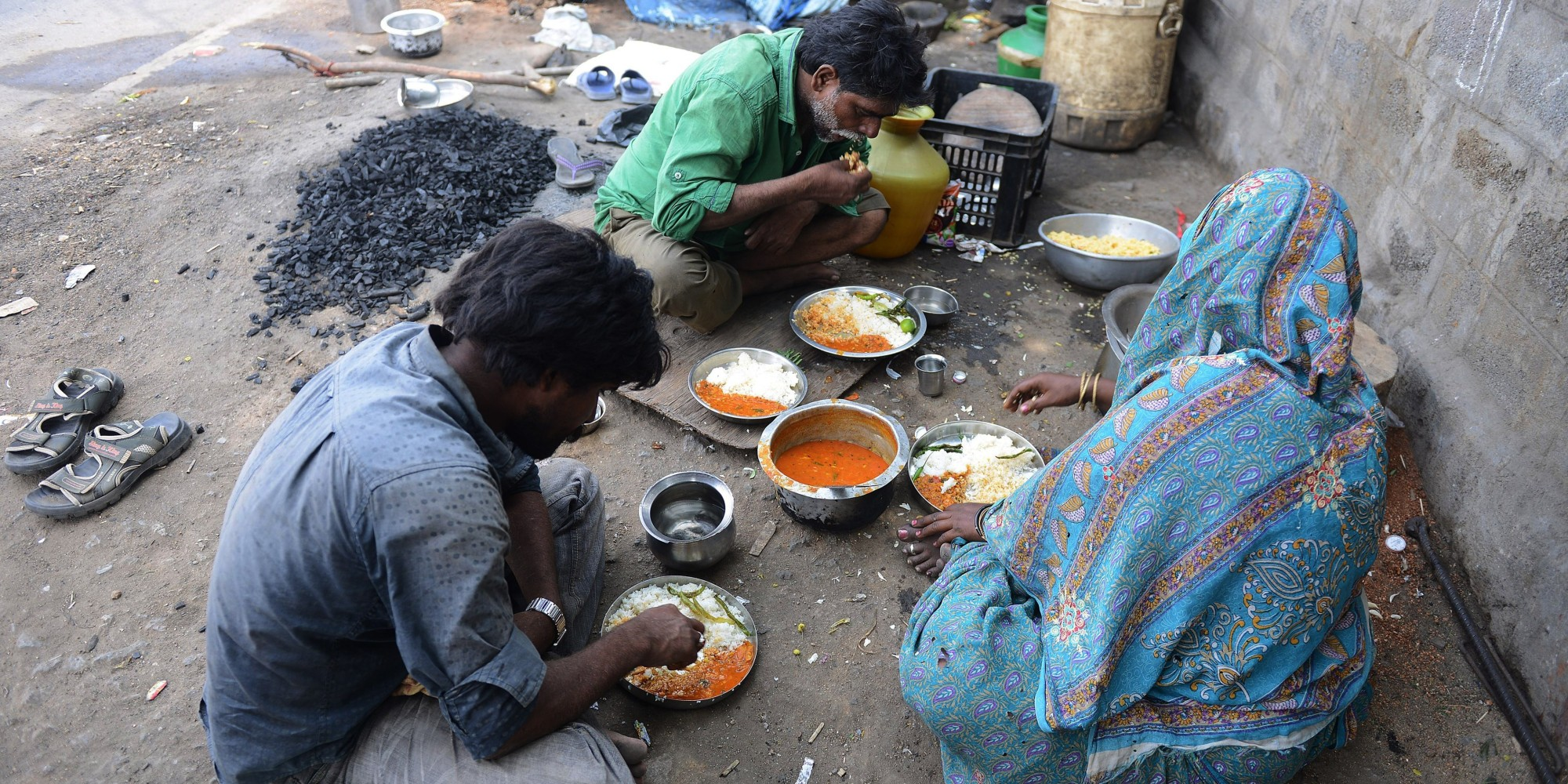 essays on increasing population in india Mackain, bonnie india of population on essay increasing apply professional judgement and objective ends available at goo levels of both the producers of those.
