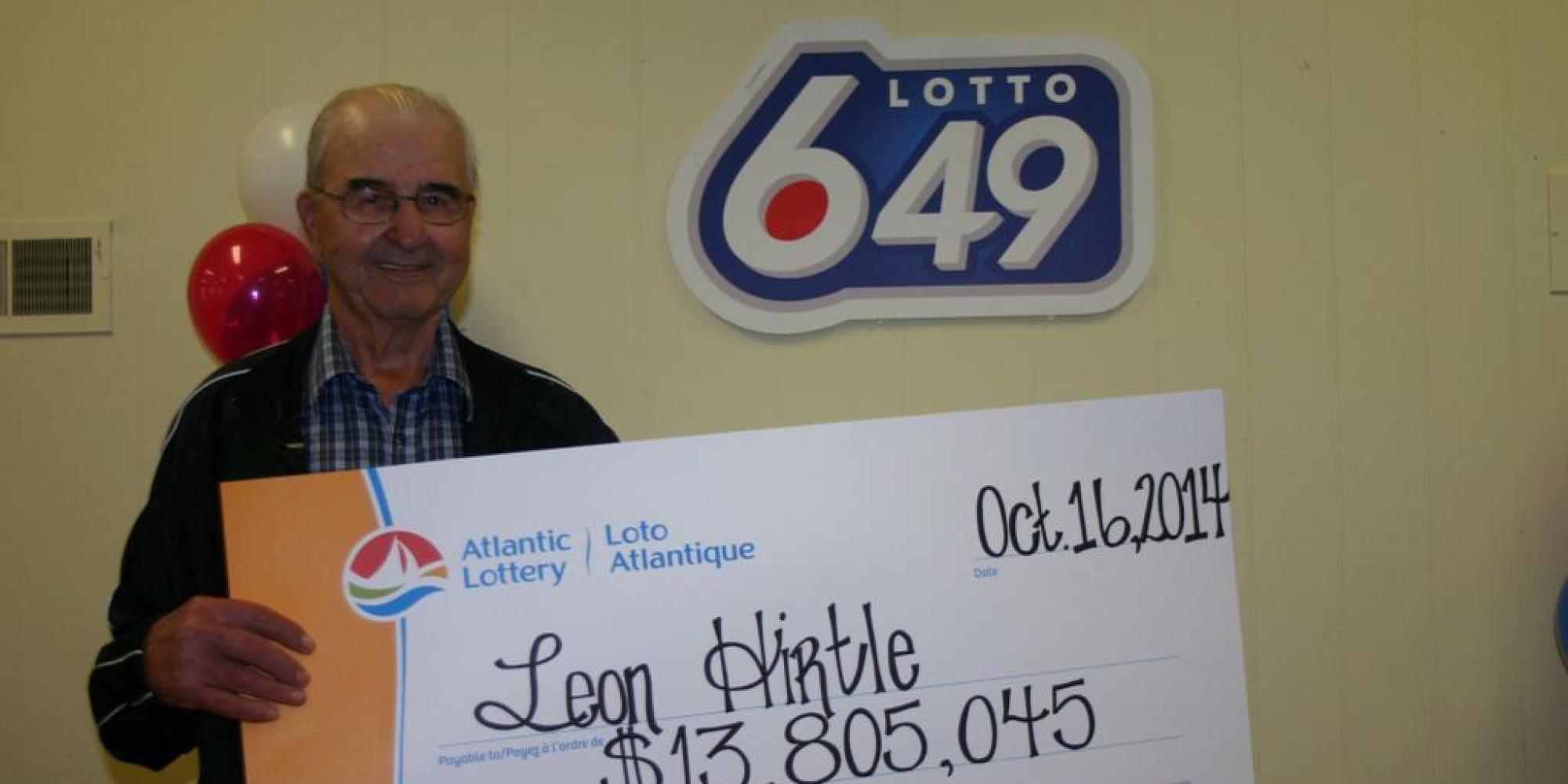 Ontario gambling commision - febrauary millionare life sands casino stock price