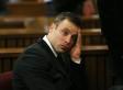 Oscar Pistorius Sentenced To 5 Years In Prison
