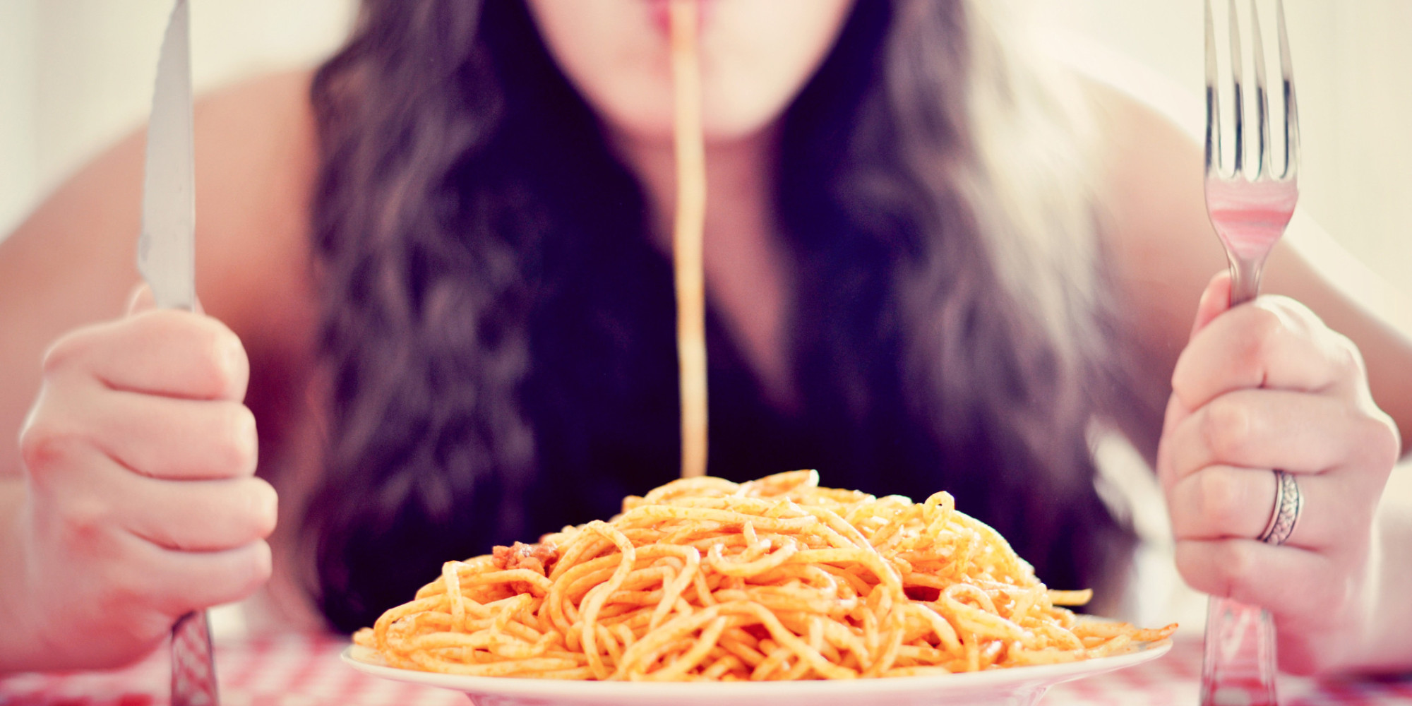 essays on processed foods In addition to this, their taste is almost always consistent if we look at the process of manufacturing processed food, it can be divided into three basic p.