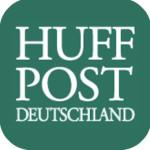 huffpost icon