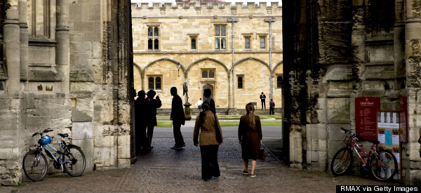 'Lower Ranked' Universities Punished By Student Visa Crackdowns