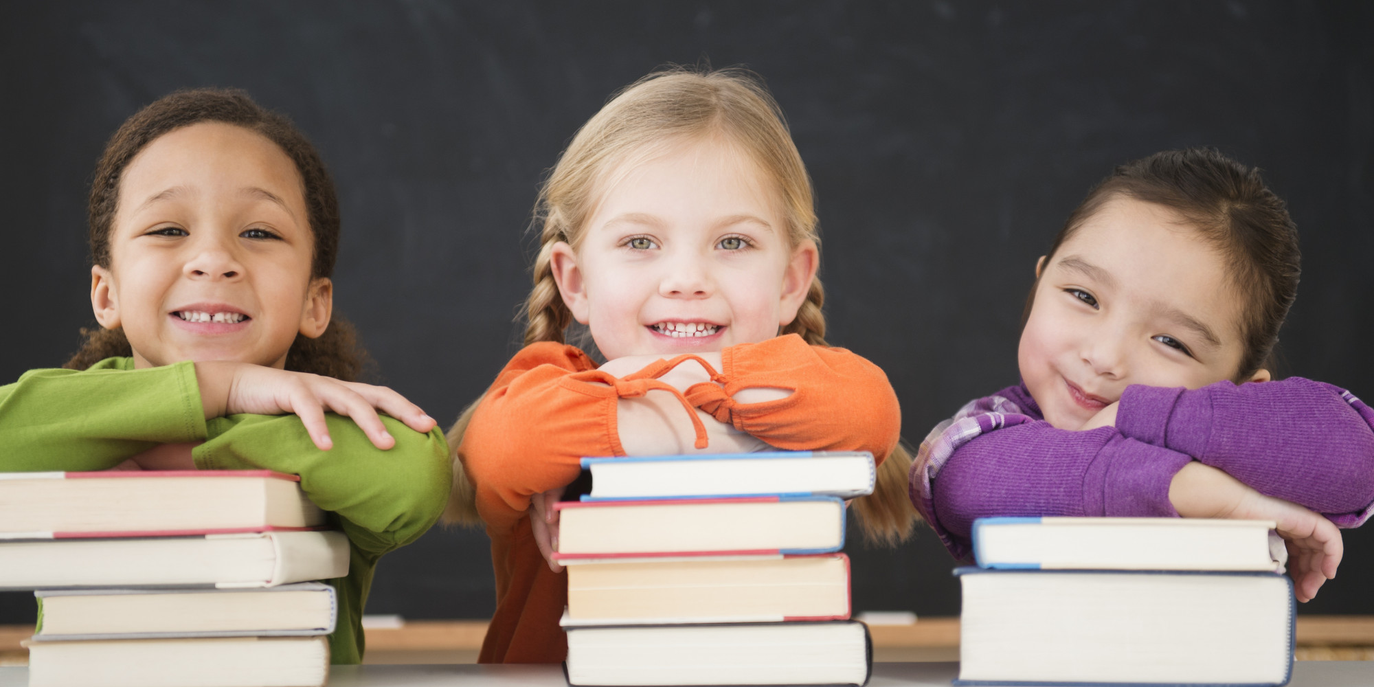 The School Leadership Series (SLS)