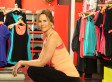How Sweaty Betty Founder, Tamara Hill-Norton, Made Fitness Fashionable