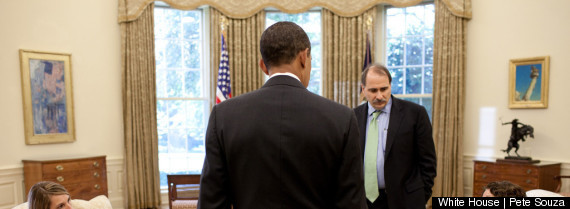 Axelrod Tax Cuts
