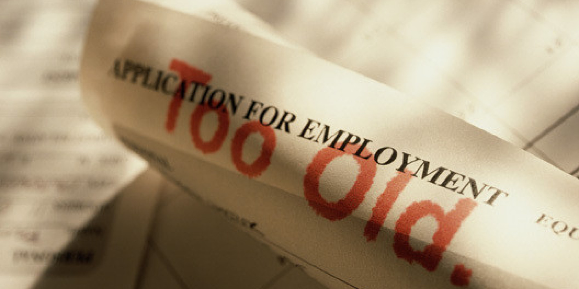 ageism employment discrimination Nebraska age discrimination in employment act law relating to unjust  discrimination in employment because of age lb 1357, 1972 amended by lb  265,.