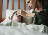 Every 8 Minutes, A Child Experiences A Medication Error