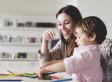 9 Ways You Can Help a Special Needs Parent