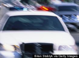 Le SPVM recherche un suspect « violent » et « imprévisible »