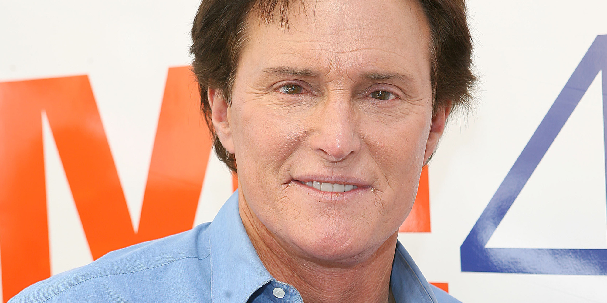 Tee's Blog: Bruce Jenner is dating Kris Jenner's Best friend?